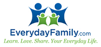 Everyday_Family_Vertical