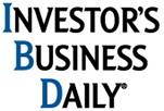 Investors-Business-Daily-Logo-Stacked