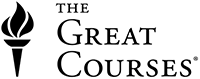The Teaching Company The Great Courses